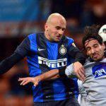 Calciomercato Lazio, Rocchi: Ritorno a Roma? Solo voci