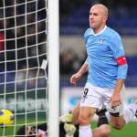 Calciomercato Inter e Lazio, Rocchi ha deciso: resta in biancazzurro