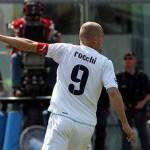 """Lazio, Rocchi: """"Ballardini? L'avrei esonerato prima"""""""