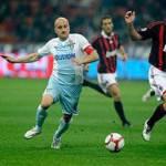 """Calciomercato Lazio, Rocchi: """"Voglio rimanere qui"""""""