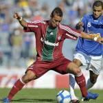 Calciomercato Milan, Paulinho, Ralf e Rodriguinho, nuovi obiettivi brasiliani