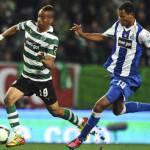 Calciomercato Juventus, Rolando: è la tentazione dei bianconeri per la difesa