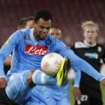 Calciomercato Inter, agente Rolando: il suo arrivo in nerazzurro è merito di Branca