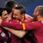 Roma, Romagnoli non teme il Napoli: 'Giochiamo meglio e siamo più squadra'