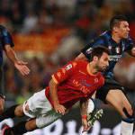 """Roma, Conti: """"La vittoria con l'Inter tranquillizza tutti"""""""