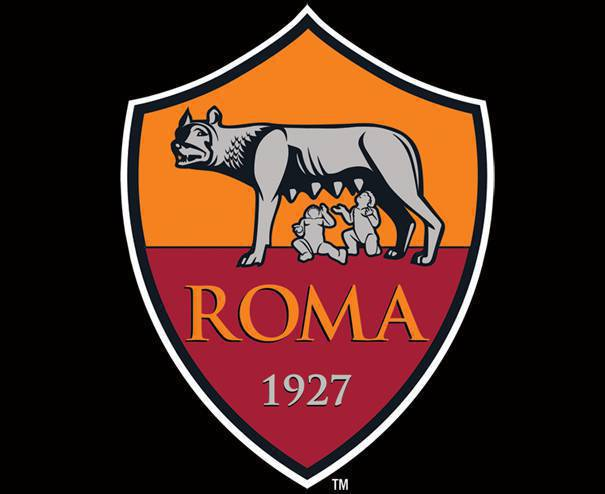roma-nouveau-logo-