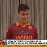 Nuova maglia Roma 2012-2013 ufficiale: ecco le prime foto! – Fotogallery