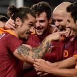 Calciomercato Roma, il Palermo bussa: Nico Lopez e Marquinho richiesti dai rosanero