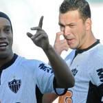 Calciomercato Estero, che combini Ronaldinho? Altra rottura: addio all'Atletico Mineiro?