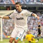 Calciomercato Estero, Ancelotti apre a Cristiano Ronaldo: può giocare con Ibra, nessun problema!