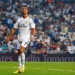 Calciomercato Estero, Ufficiale: CR7 rinnova con il Real Madrid fino al 2018! Cifre PAZZESCHE!
