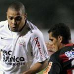 Ronaldo quasi in lacrime si difende dalle accuse della stampa – Video