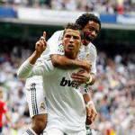 Liga, il Real a valanga sul Deportivo: 6-1!