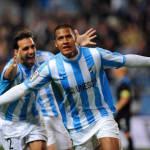Calciomercato Napoli, Rondon: sfida al Valencia per l'attaccante venezuelano