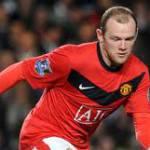 "Mercato estero, Rooney: ""Voglio andarmene"""