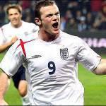 Mondiali Sudafrica 2010, Inghilterra-Algeria, stecca Rooney! Pagelle – Foto