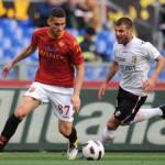 Calciomercato Roma, Rosi: preferisco i giallorossi a Chelsea e Barcellona