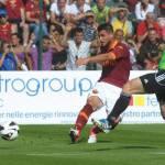Calciomercato Roma: Rosi al Parma libera il posto per Jung