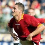 """Calciomercato Roma, agente di Rosi: """"Non intende partire"""""""