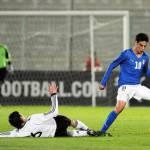 Calciomercato Juventus, Fausto Rossi via in prestito: doppia pista spagnola