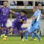 Coppa Italia, Fiorentina-Napoli: i convocati di Benitez e Montella per la finale