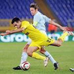 Calciomercato Napoli, Rossi: parla l'agente