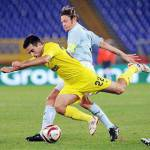 Calciomercato Juventus e Milan, Rossi: per Lippi vale Aguero