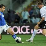 Calciomercato Juve e Milan, esclusiva De Benedetti su Rossi, Fabregas, Aguero…