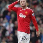"""Liga, """"filo diretto"""": arrivano altre conferme, Rooney via da Manchester a gennaio?"""