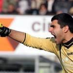 Calciomercato Juventus, si lavora per il rinnovo del portiere Rubinho