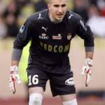 Calciomercato Juve: l'erede di Buffon arriva dalla Francia