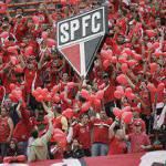 Brasileirao 2010: cade il Cruzeiro, ma le inseguitrici dormono… – Video