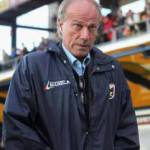 Calciomercato Roma, Josè Angel: l'agente fà il punto