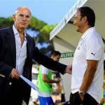 """Champions League, Sacchi """"fa pace"""" con Ibra: """"Sta giocando alla grande"""""""