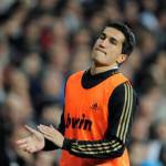 Calciomercato Milan: Sahin rifiuta il Besiktas, rossoneri alla finestra