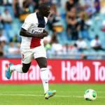 Calciomercato Milan, Sakho: ecco la soluzione per arrivare al difensore del PSG