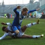 Calciomercato Milan, ufficiale: preso Salamon!