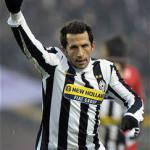 """Calciomercato Juventus, Salihamidzic: """"Ho voglia di giocare"""" E su Diego…"""