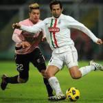 Calciomercato Juventus, Salihamidzic parla del suo ritorno in Germania