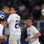 Champions League, Schalke 04-Inter, i convocati di Leonardo: che bella sorpresa!