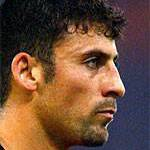 Mondiali 2010, Samuel giocherà gli ottavi con l'Argentina