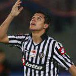 Calciomercato Roma, il Lione insidia Sanchez
