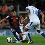 Calciomercato Juventus, Pastorello: Sanchez è un affare possibile ma non è un top player