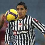 Calciomercato Inter, incontro in Lega con l'Udinese per Sanchez