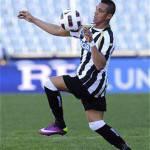 Calciomercato Inter e Juventus, Sanchez ha annullato il suo viaggio per Barcellona!