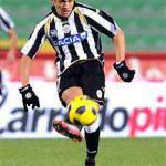 Calciomercato Inter, borsino: Castaignos sempre per giugno. Sanchez si allontana