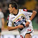 """Calciomercato Inter, Sanchez: """"Potrei restare in Italia tutta la carriera"""""""