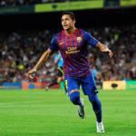Calciomercato Juventus, Larini: Sanchez farebbe benissimo in bianconero, è un campione