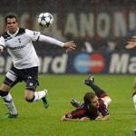 Calciomercato Milan e Roma, Sandro vuole approdare in Italia