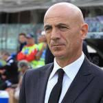 Serie A, Siena-Cesena: i voti e le pagelle della partita